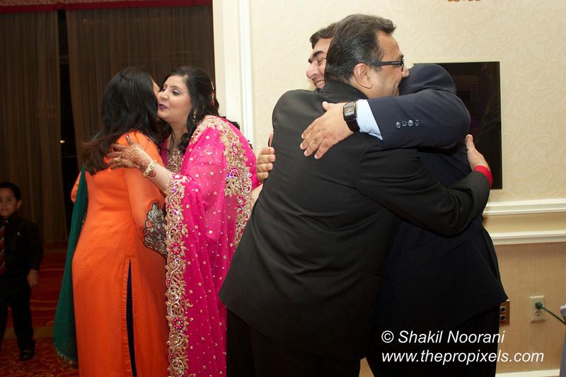 Naziya-Wedding-2013-06-08-02138.JPG