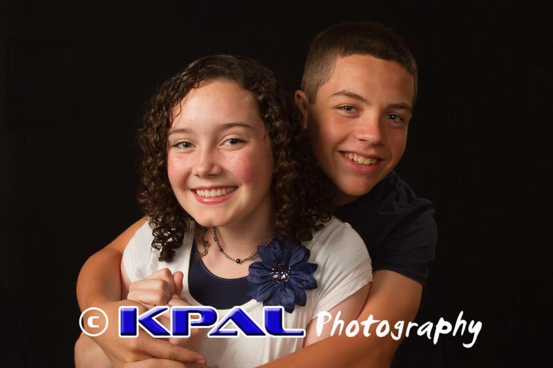 Family photos 2012-99.jpg