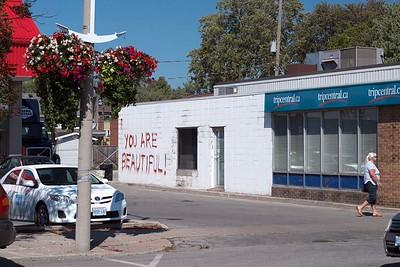Port Colborne, Ontario