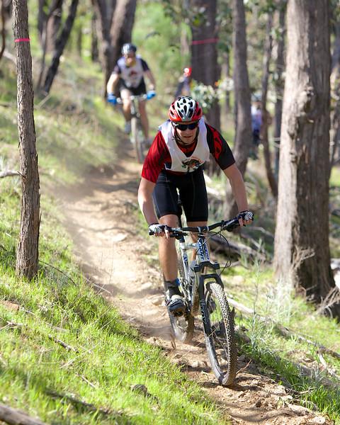 Upper Murray Challenge 2014 ~ GreatArtPhotos.com ~  500