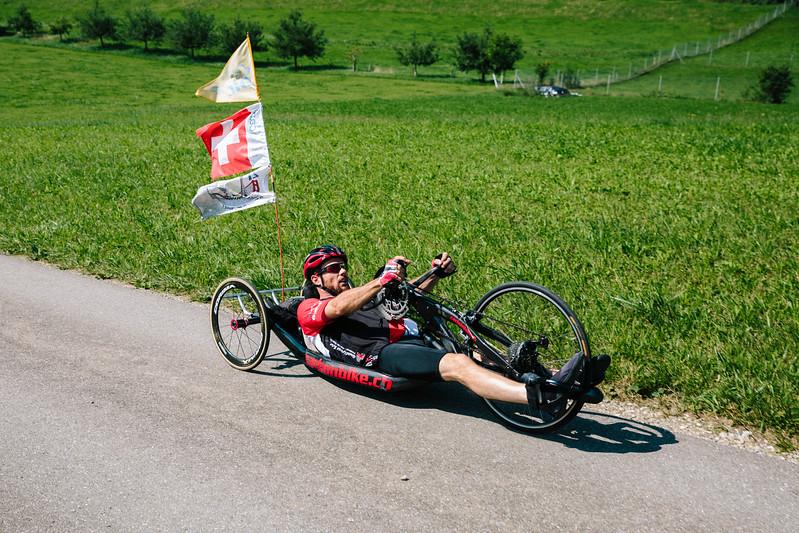 ParalympicCyclingTeam-43.jpg