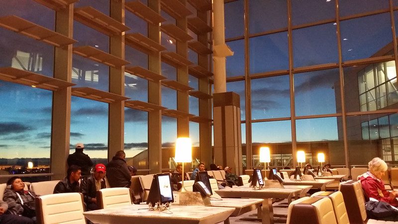 Bermuda-Toronto-Pearson-Airport-03.jpg