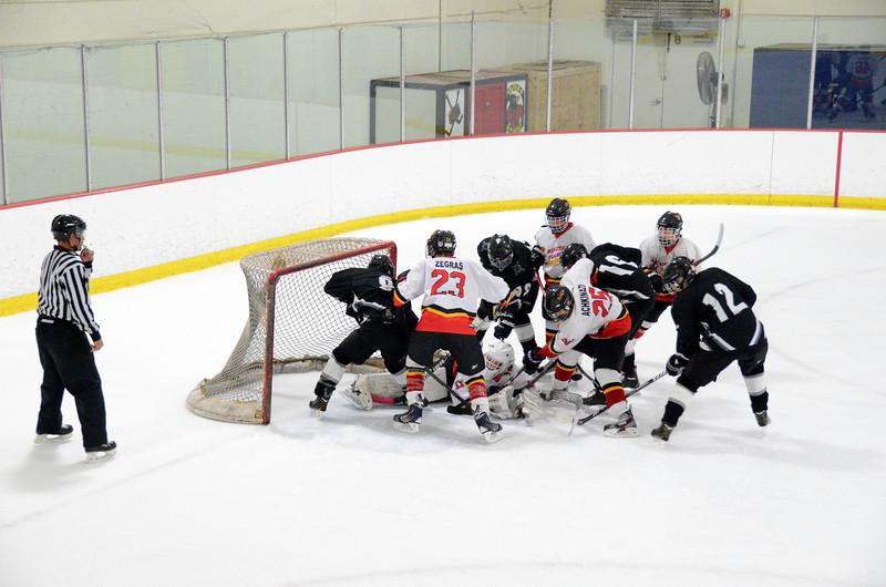 131009 Flames Hockey-069.JPG