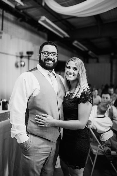 Wheeles Wedding  8.5.2017 02543.jpg