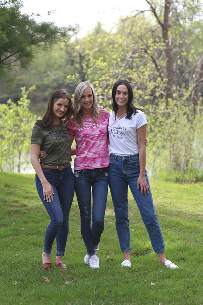 SisterSquad May 5 2019 4P7A2711.jpg