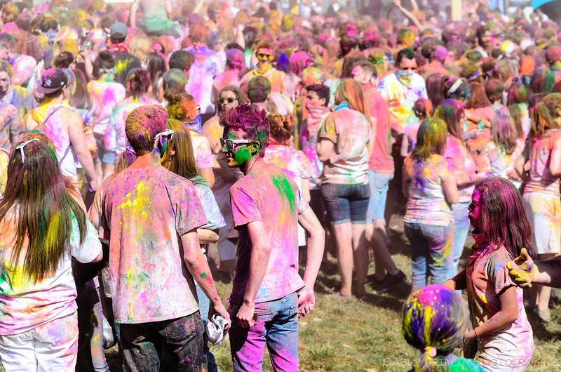 Festival-of-colors-20140329-349.jpg
