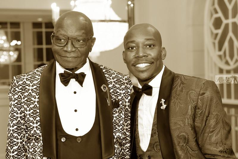 Elder Niyi Ola 80th Birthday 691.jpg