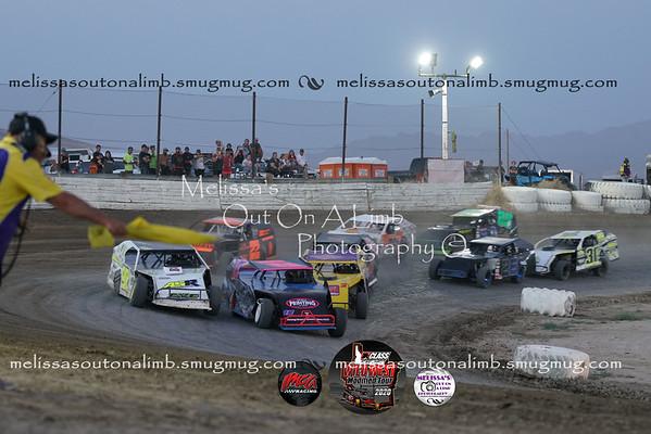 2020 7 -17 Winnemucca Regional Raceway, WWMT