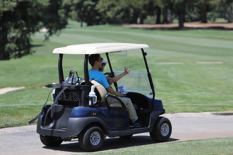 Momentum Golf Benefit-296.jpg