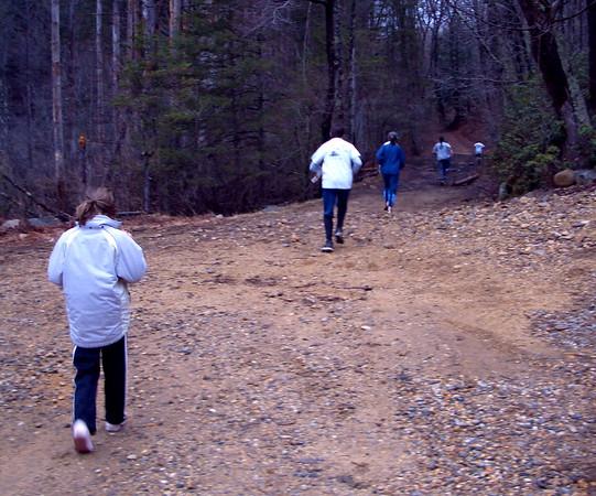 2006 04 Spring Rock A Meet