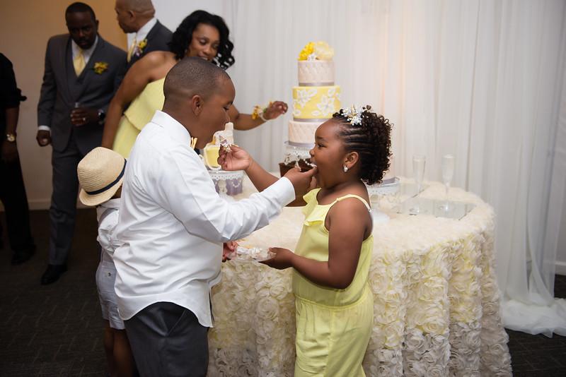 Darnell and Lachell Wedding-0785.jpg