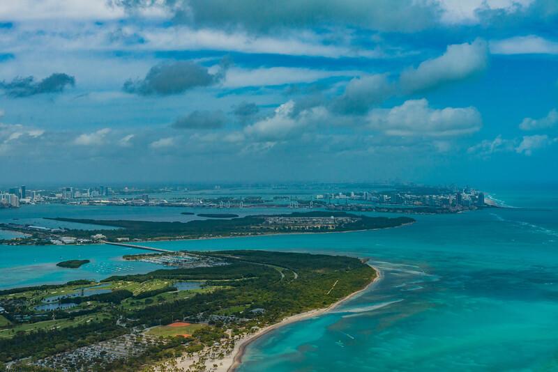 Miami-113.jpg