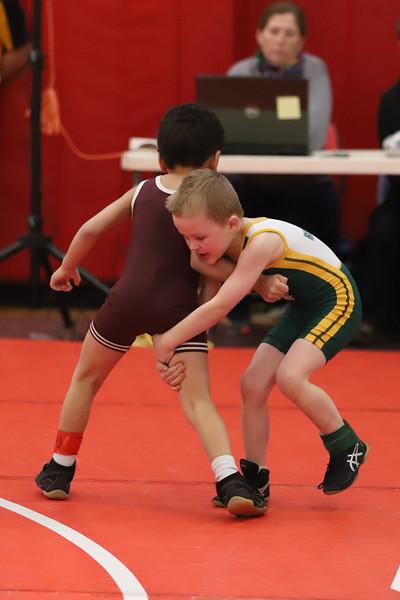Little Guy Wrestling_4963.jpg