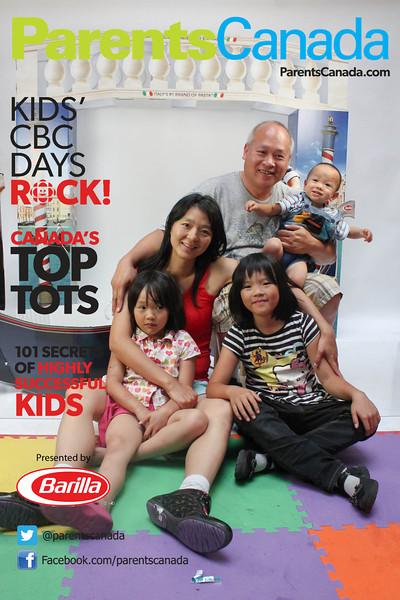 ParentsCanada-921.jpg