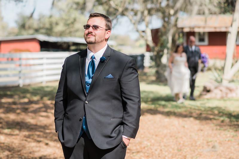 ELP0312 DeRoxtro Oak-K Farm Lakeland wedding-543.jpg