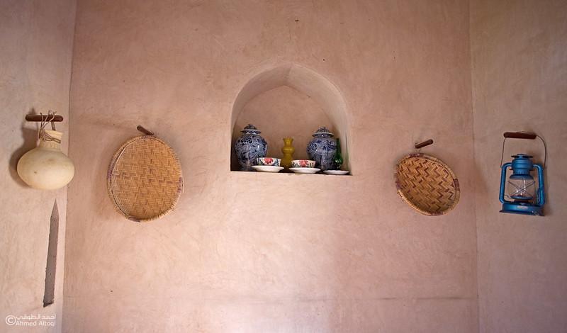 Nakhal fort 4- Oman.jpg