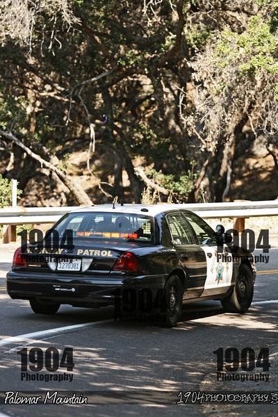20090830 Palomar Mountain 081.jpg