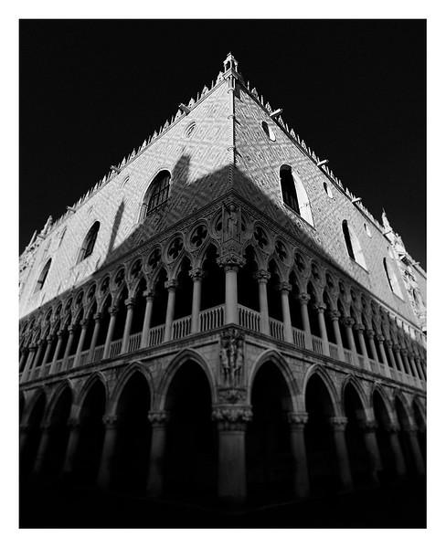 Italy2020_Venezia_204.jpg