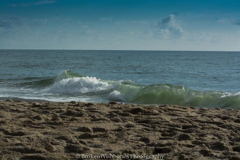 20140913_Early Morning Beach_7 (1 of 1).jpg