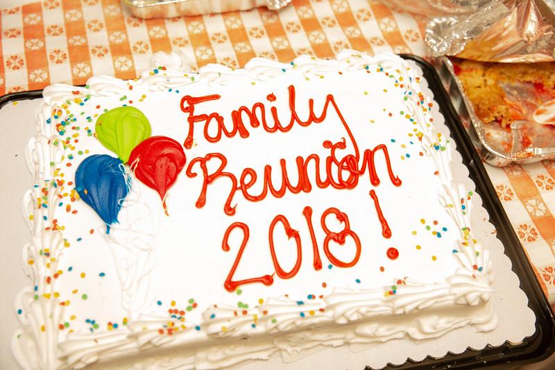 Family Reunion 2018-213.jpg