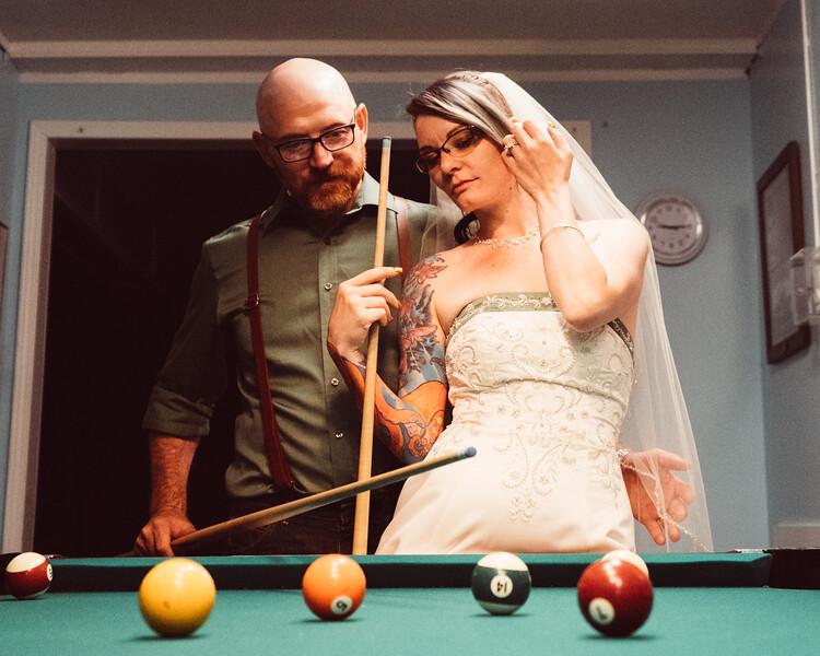 Tim & Christina (471).jpg