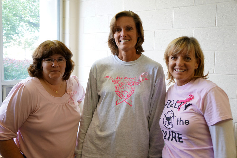Think-Pink-Day-at-Lutheran-West-High-School-18.JPG