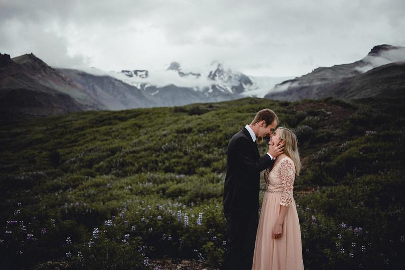 Iceland NYC Chicago International Travel Wedding Elopement Photographer - Kim Kevin80.jpg