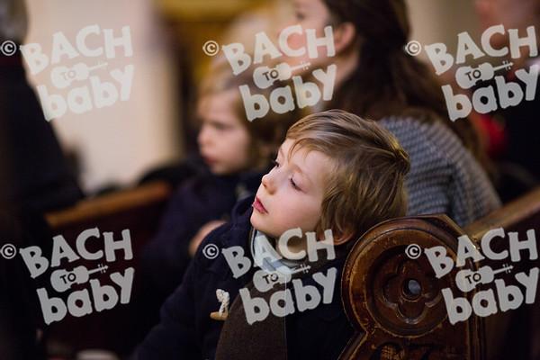 Bach to Baby 2017_HelenCooper_Kensington-2017-12-20-13.jpg