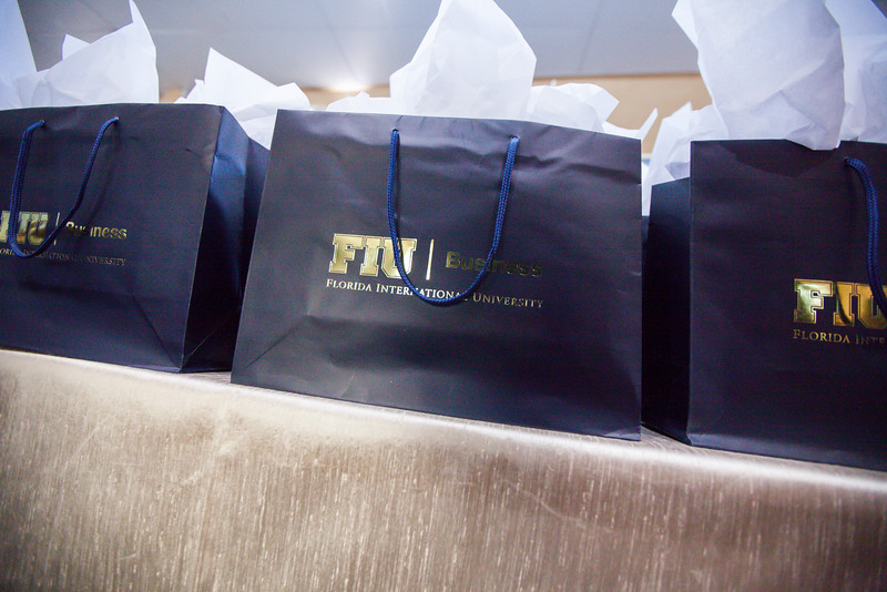 7-8-16 FIU EMBA Graduation Reception -262.jpg