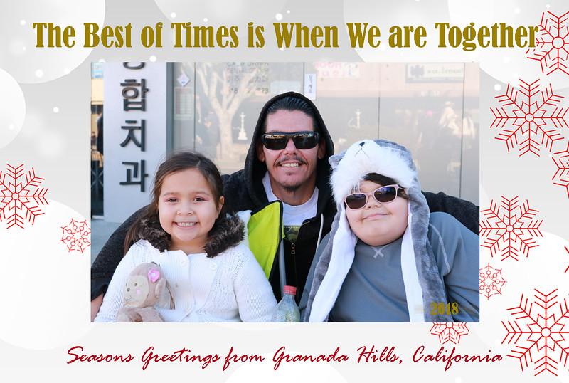 Annnd-Action_Granada-Hills-Holiday-Parade-2018_122.jpg
