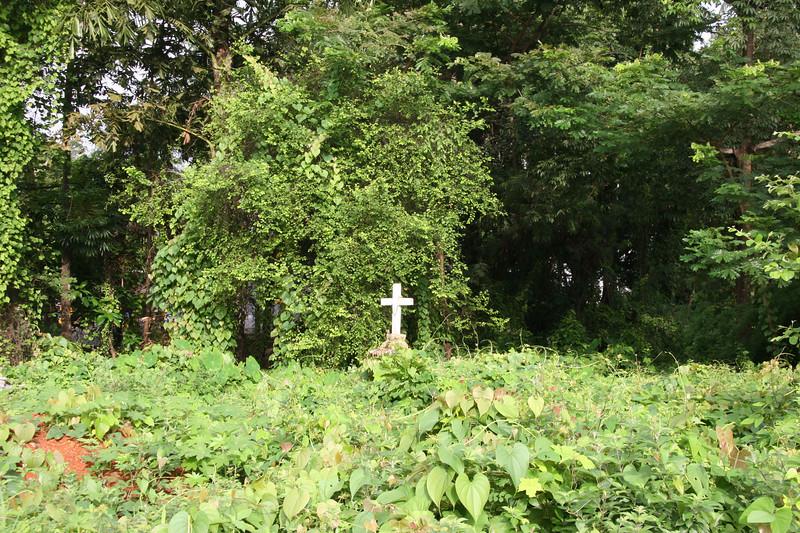 2007-07-12_087.JPG