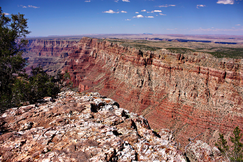 Grand Canyon July 2011 030.JPG