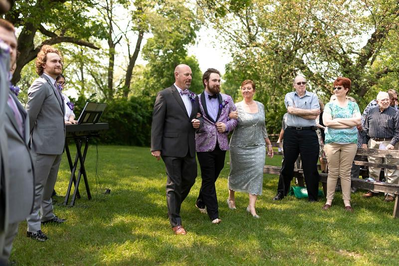 Abigail Truman Wedding (267).jpg