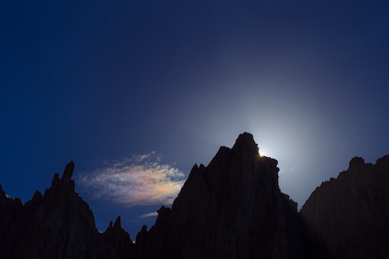157-mt-whitney-astro-landscape-star-trail-adventure-backpacking.jpg