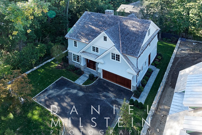 14 Long View Ave aerials