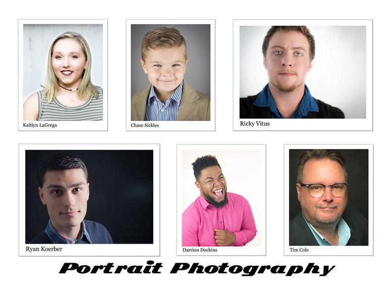 Portfolio horz Portraits.jpg