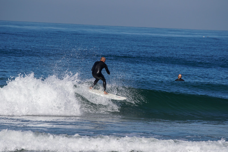 38-IB-Surfing-.jpg
