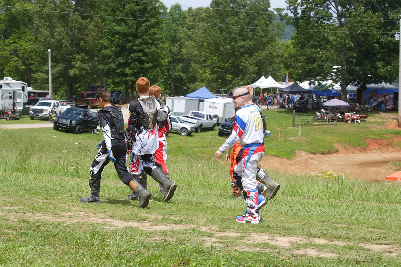FCA Motocross camp 20170027day1.JPG