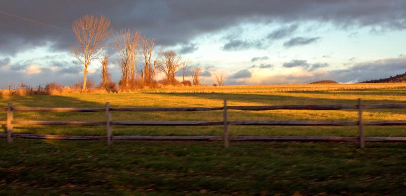 Cozier Hill Sunset-2.jpeg