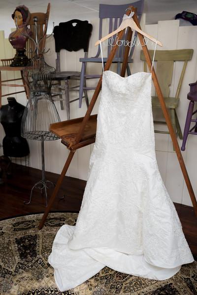 Tasha and Brandon Wedding-58.jpg