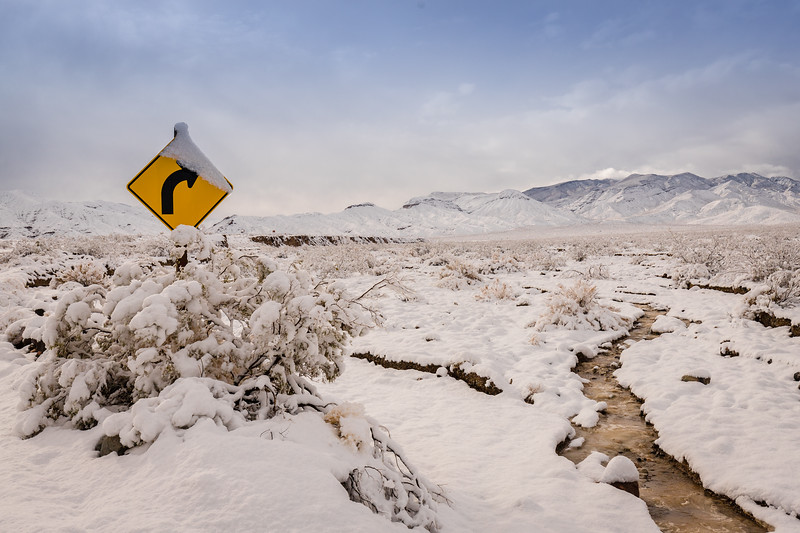Death Valley-103.jpg