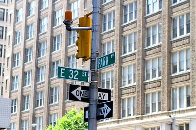 Pixafy Neighborhood Shots 7/17/13