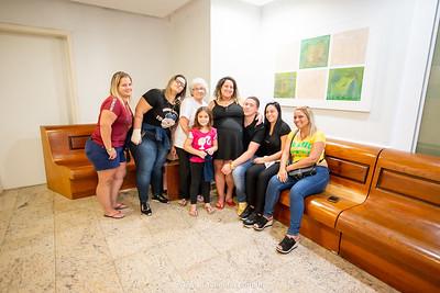 Sophia e Familia