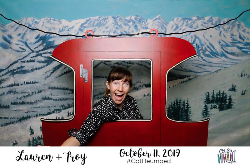 Lauren + Troy 10.11.2019-018.jpg