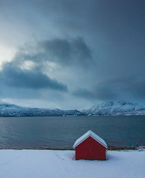 Tromso_02.jpg