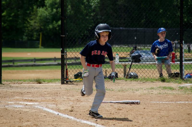GORC-SPRING-Baseball-2016055.jpg