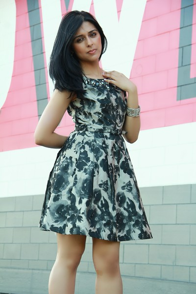 Sonali Chandra - BW dress 1.jpg