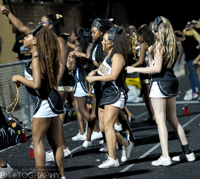keithraynorphotography WGHS central davidson homecoming-1-19.jpg