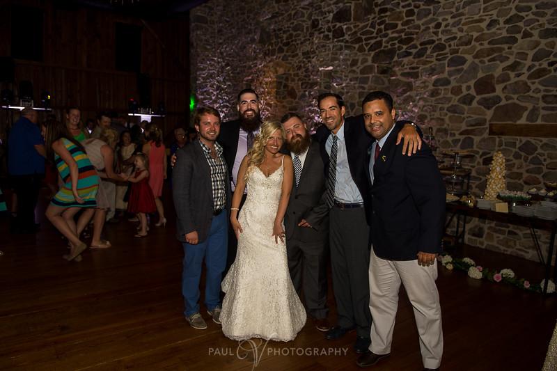 Our_Wedding_773.jpg