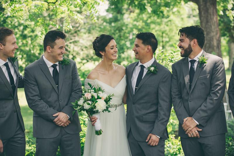 MP_18.06.09_Amanda + Morrison Wedding Photos-1660.jpg
